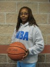 Kia Matthews, West Gary Lighthouse Charter School