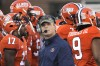 Illini look to control big plays, end losing skids