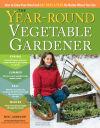 Year-round Veggie Gardener