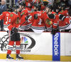 Kane leads Blackhawks past Maple Leafs 4-0