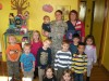 Army mom makes Veterans Day visit