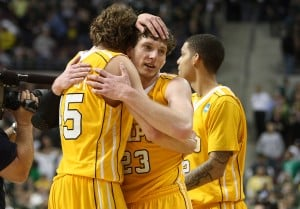Valpo falls to Michigan State 65-54, ending NCAA hopes