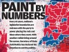 'Wild, wild (Mid)west': Much at stake in redistricting battle