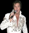 St. Ann Parish to host Las Vegas-style tribute to Elvis