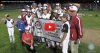 Crown Point claims Cal Ripken World Series
