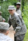 Gary, Hobart ROTC cadets learn teamwork, leadership skills at Camp Atterbury