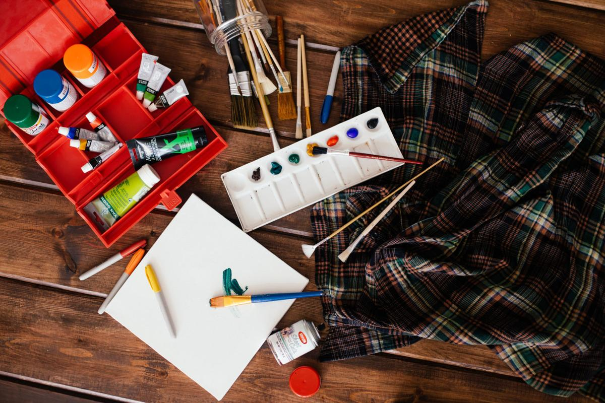 Image result for Benefits of Hobbies and Activities as You Age