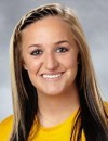 Ranieri easing into key role for Valparaiso University softball
