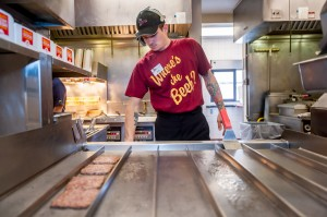 Small businesses sound off against minimum wage increase