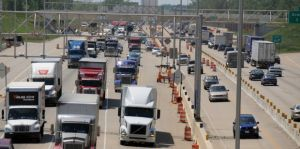 NIRPC plan will guide region transportation for decades