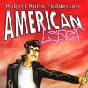 ROBERT ROLF FEDDERSEN CD.jpg