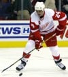 Chelios leads class of 5 into US hockey hall
