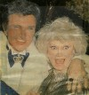 OFFBEAT: Closing of Liberace Museum in Las Vegas might open doors for national tour