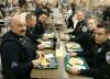 Annual Kiwanis Pancake Day planned