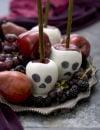 Easy, edible ideas for a delicious Halloween