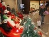 Welcome Center hosts Holiday for Heroes event