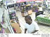 Schererville police seek help identifying debit fraud suspect