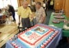 Ex-Chicago Heights man turns 105
