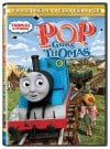Thomas Goes Pop