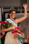 Porter County Fair queen pageant