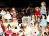 Valparaiso Doll & Bear Show returns to Expo Center