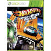 """Hot Wheels World's Best Driver"" by Mattel and Firebrand Games"