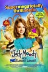 Judy Moody Movie Poster