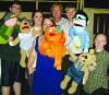 Dunes Summer Theatre kicks off 2012 season with 'Avenue Q'