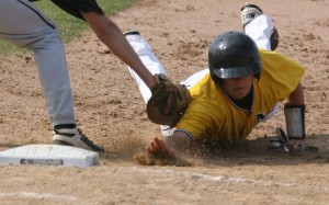 Marian Catholic baseball team beats Oak Forest in Class 3A Lincoln-Way West Sectional semifinal