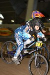 Alek Elo wins bicycle motocross Grand Nationals