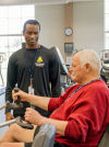 Fitness Pointe: How to increase your fitness dose at Community Hospital Fitness Pointe