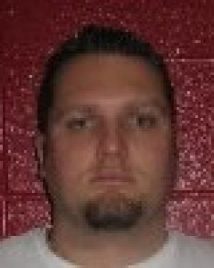 Wheeler baseball coach Long returning to Twin Lakes