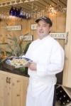 Best chef (MI)