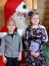 Fundraiser planned for Chesterton boy, 5, battling brain cancer