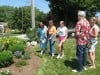 Stem by Stem Stroll: Region's annual garden walks offer beauty with the bonus of education