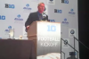 VIDEO: Purdue coach Danny Hope at Big Ten Media Days