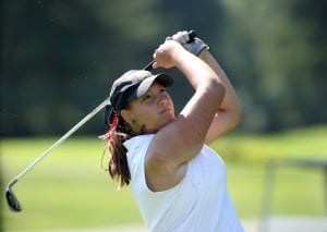 Penn takes top honors at Crown Point girls golf invite