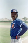 Andre Dawson heads into Hall of Fame