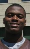 Derrick Bryant
