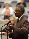 'Hoosier Hysteria' gets little love at IHSAA Merrillville Town Hall meeting