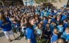 MACARTHUR - MacArthur Elementary Wins Blue Ribbon Award