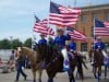 Three Oaks Flag Day celebration one of nation's largest