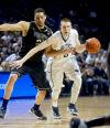 Penn State Purdue Basketball