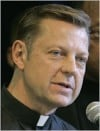 The Rev. Michael Pfleger