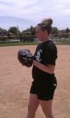 HF_Sarah_Burke_pitching.jpg