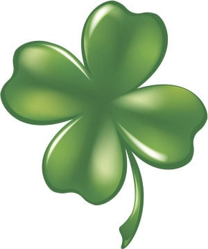 St. Patty's Day Party at Freddy's Steakhouse featuring Green Beer & Live Music Entertainment with Bagpipes at 6PM!