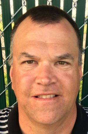 MIKE NIETO: Jennings brings confidence to Thornridge football