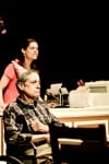 OFFBEAT: Steppenwolf ready with 2012 'Garage Rep' audience offerings