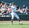 RailCats trounced by Winnipeg