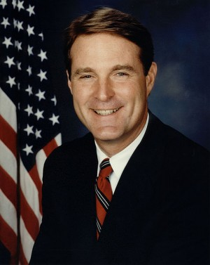 Bayh says he's unlikely to run for governor again